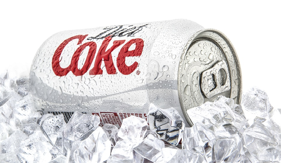 Are Diet Sodas Really That Bad?
